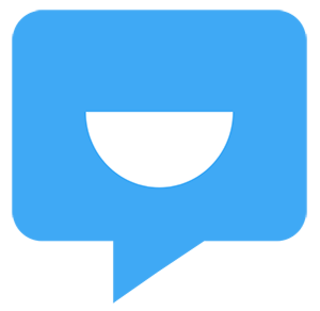 Knoji's avatar