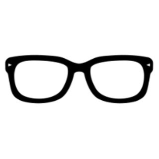 Carlos Guimaraes's avatar