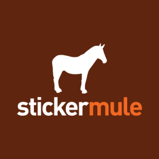 Sticker Mule's avatar