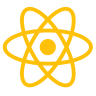 Sponsored by React Native Training