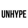 Unhype's avatar