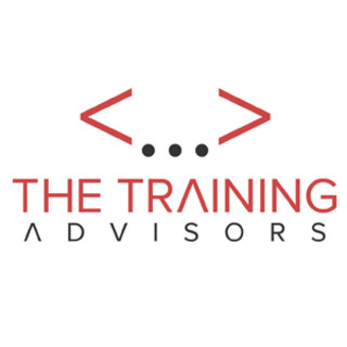 The Training Advisors's avatar