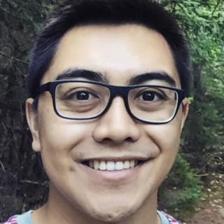Julian Modesto's avatar