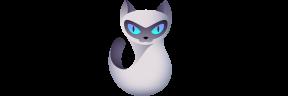 Tipe's avatar