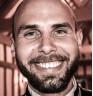 Sean Matheson's avatar