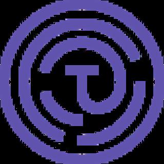 Timber.io's avatar