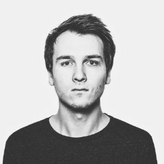 Evgeny Samsonov's avatar