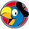 Nicolas Roos's avatar
