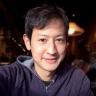 Keith Ito's avatar