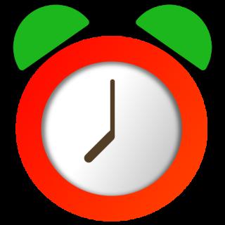 AlarmDJ's avatar