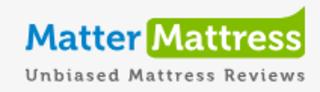 Matter Mattress's avatar