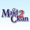 Maid2Clean's avatar