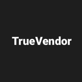 TrueVendor's avatar