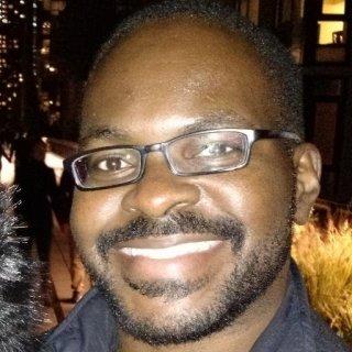 Niran Babalola's avatar