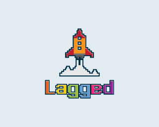 Lagged's avatar