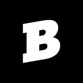 Brainly's avatar