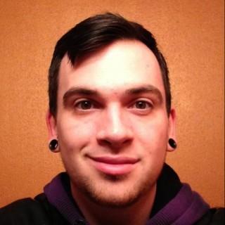 Aaron Trostle's avatar