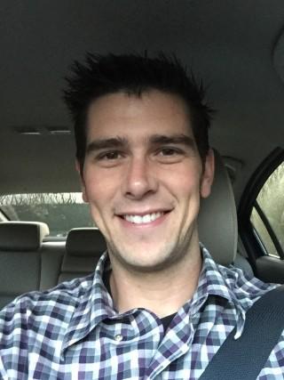 Josh Lavely's avatar