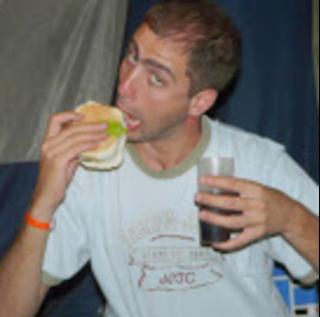 Alejandro Brozzo's avatar