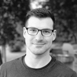 Jared Palmer's avatar