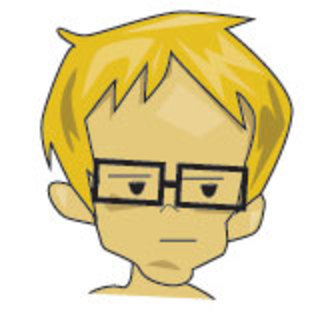 Owen Buckley's avatar