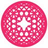 Web Desserts's avatar