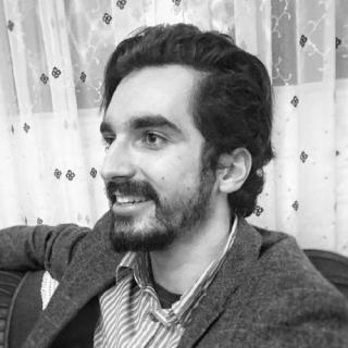 Darren Scerri's avatar