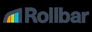 Rollbar's avatar