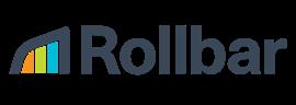 Sponsored by Rollbar