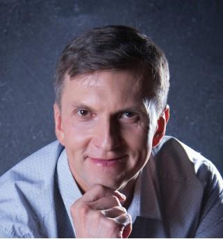 Andrey Koperskiy's avatar