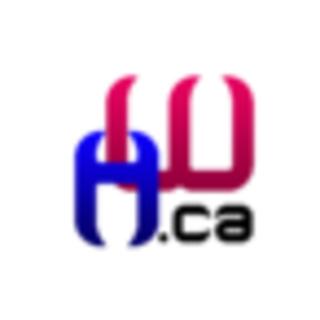 HebergeurWeb.ca's avatar