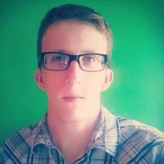 Dan J's avatar