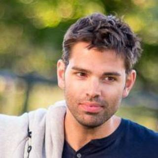 Kevin Pruett's avatar