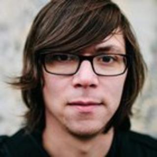 Richard Worsfold's avatar