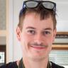 Patrick Roza's avatar