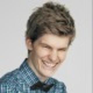 Kristoffer Brabrand's avatar