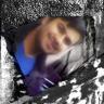 piyush walia's avatar