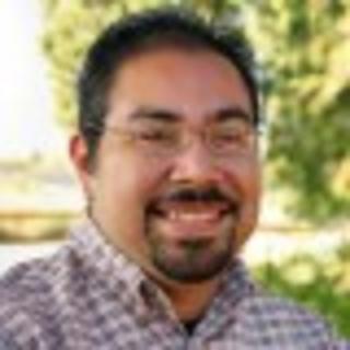 Mark Lozano's avatar