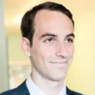 Dean Pogni's avatar