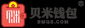 bmqb's avatar