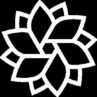 PhotoEditorSDK's avatar