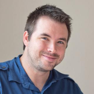 Eric Clemmons's avatar