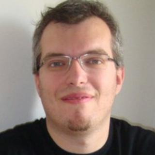 Peter Šulek's avatar