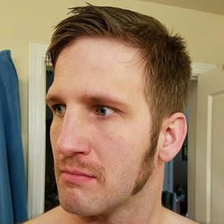 Jake Day's avatar