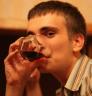 Philipp Andreychev's avatar