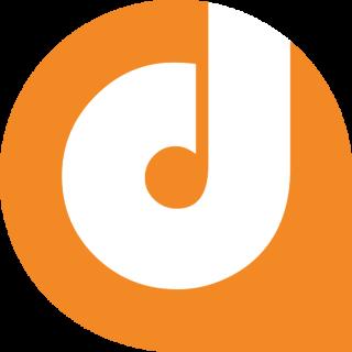 DontPayFull's avatar