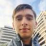 Vlad Kosinov's avatar