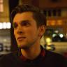 Dan Abramov's avatar
