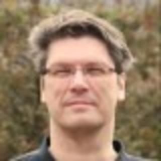 Gaël Marziou's avatar