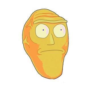 http://kaspertontti.fi's avatar